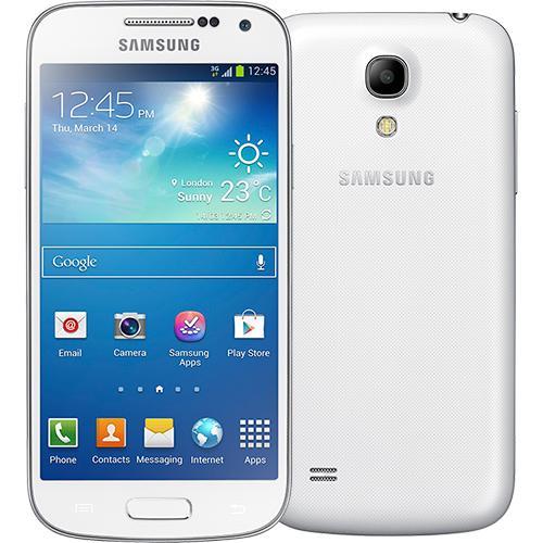 mobile9.com samsung