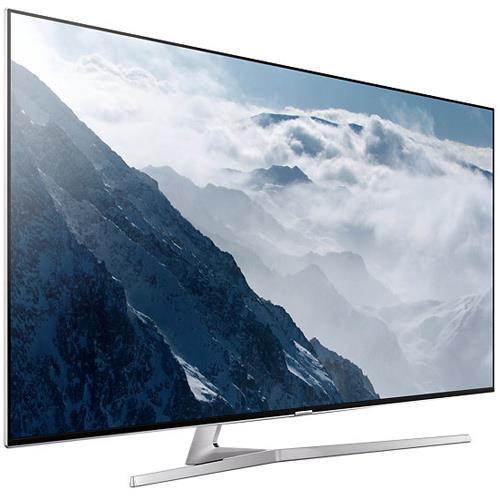 samsung smart tv uhd 4k hdr 55ks8000 138cm 4k uhd comprar na. Black Bedroom Furniture Sets. Home Design Ideas
