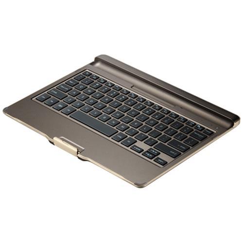 samsung capa teclado para samsung galaxy tab s 10 5. Black Bedroom Furniture Sets. Home Design Ideas