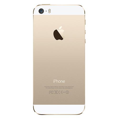 comprar iphone 4s 32gb nuevo