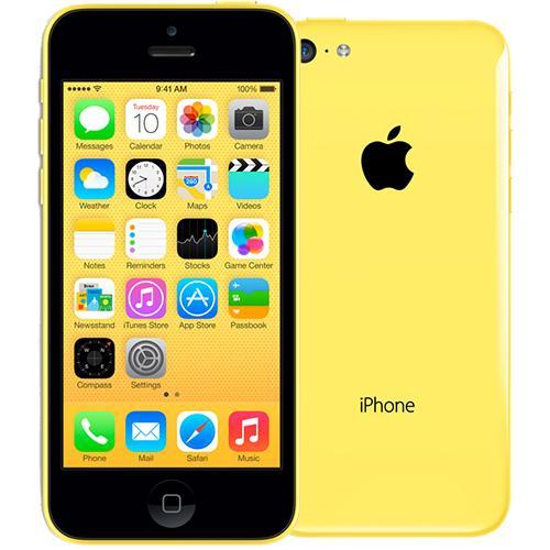 Comprar Iphone  Fnac