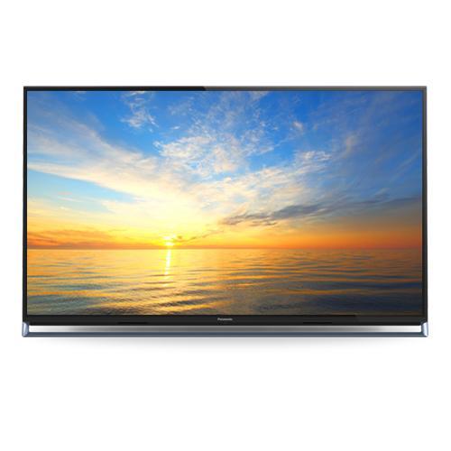 panasonic viera smart tv uhd 4k 3d tx 58ax800e 147cm 4k uhd comprar na. Black Bedroom Furniture Sets. Home Design Ideas