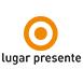Escola de Dança Lugar Presente - Companhia Paulo Ribeiro