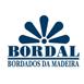 Bordal - Bordados da Madeira