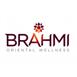 Brahmi Oriental Wellness