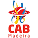CAB - Clube Amigos do Basket