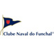 Clube Naval do Funchal