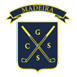 Clube de Golf do Santo da Serra