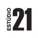 Estúdio 21 Academia de Música
