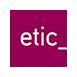 ETIC - Escola de Tecnologias Inovação e Criação