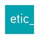 ETIC - Escola de Tecnologias Inovação e Criação do Algarve