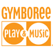 Gymboree – Play & Music