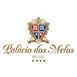Hotel Palácio dos Melos