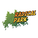 Complexo Desportivo Príncipe Perfeito e Radical Parque