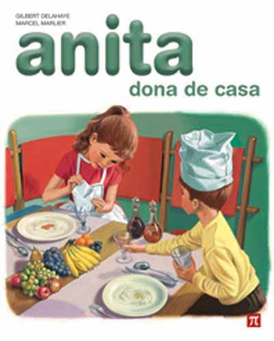 Anita-Dona-de-Casa.jpg