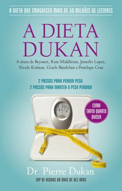 dieta dukan 7 giorni ebook