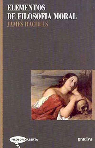 Resultado de imagem para elementos de filosofia moral