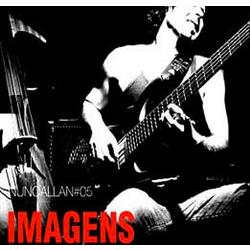 Imagens - Nuno Alan