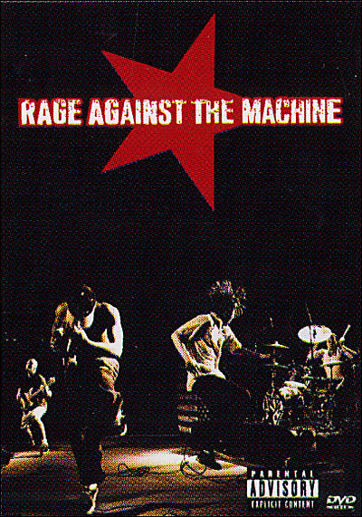 rage against the machine mp3