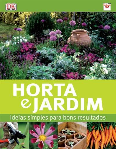 horta e jardim livro : horta e jardim livro:Jardim Horta E Brinquedos De Pneus Reciclagem E Linda Decoração