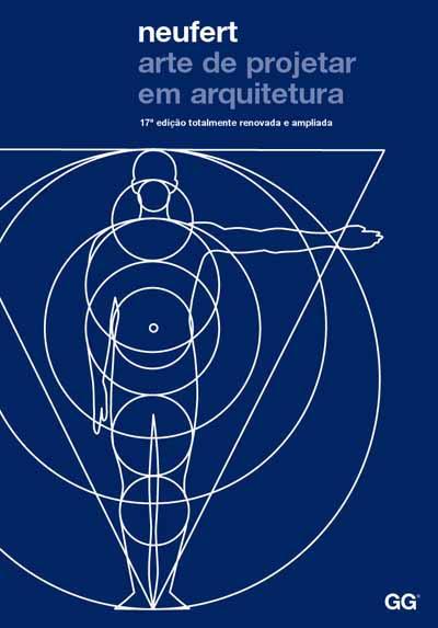 Neufert – arte de projetar em arquitetura arquidicas.