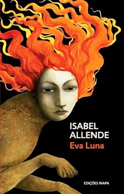 an analysis of characters in eva luna by isabel allende