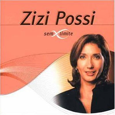 Zizi Possi - Mania (Trilha Sonora de Babilônia)