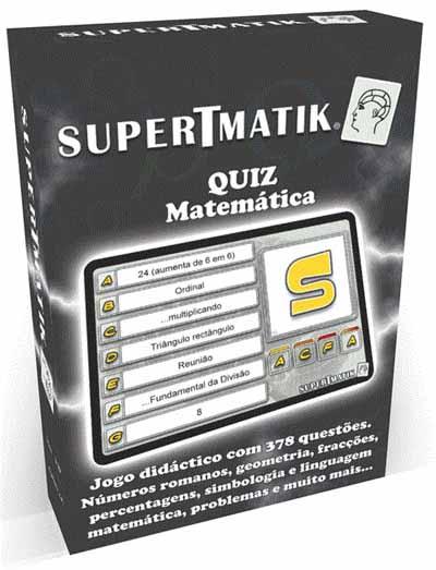 Resultado de imagem para supertmatik matemática