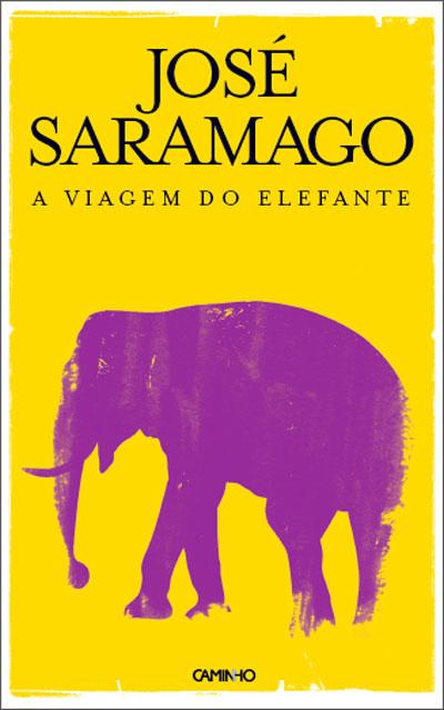 El viaje del elefante de Jos Saramago 26-09-2010 en La