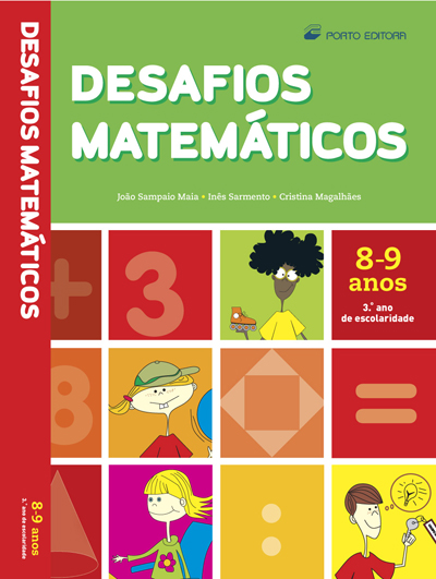 manuals dvd decrypter em portugues   t score table for ecbi