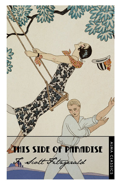 amory blaines struggles in this side of paradise by f scott fitzgerald /3/debate on surrogate motherhoor for sidertf/3/world bank goals and contradictionsrtf  /9/sex violence and lust in miltons paradise lostrtf.