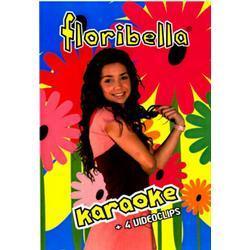 fin floribella: