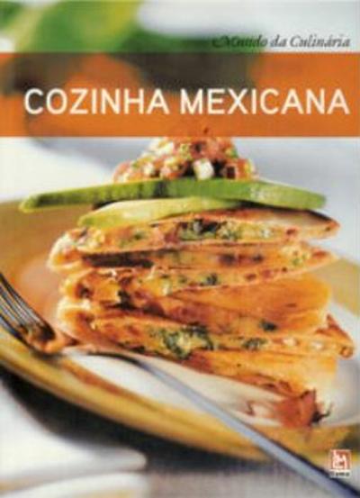 decoracao cozinha mexicana : decoracao cozinha mexicana ? Doitri.com