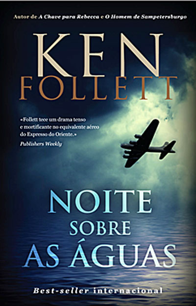 http://www.fnac.pt/Noite-Sobre-as-Aguas-Ken-Follett/a342096