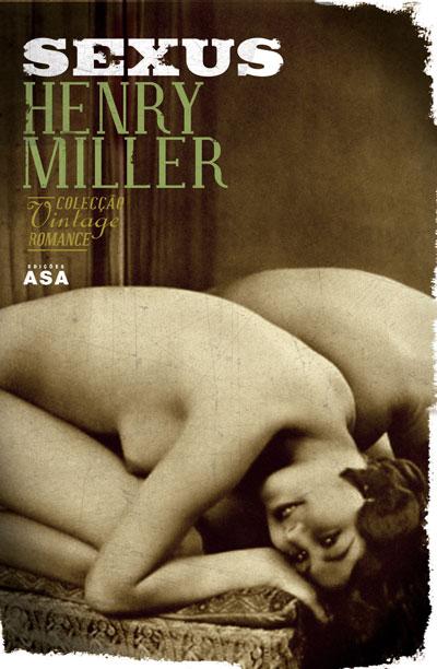 seksus-genri-miller-onlayn