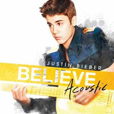 Download Justin Bieber - Be Alright Mp3 Grátis