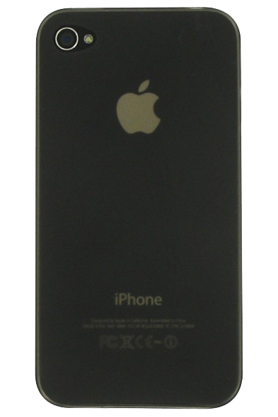 iphone 5 usados