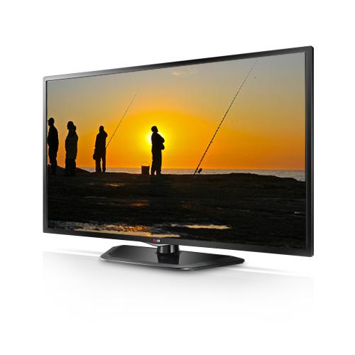 lg tv led 32ln540b 81cm tv essencial comprar na. Black Bedroom Furniture Sets. Home Design Ideas