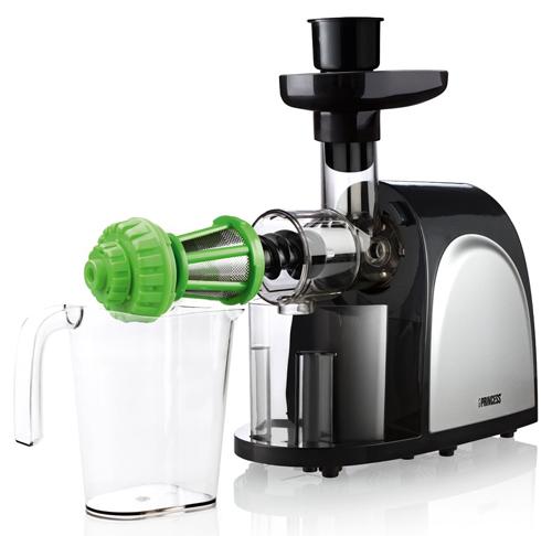 Slow Juicer Mondial Onde Comprar : Princess Espremedor vitaPure Slow Juicer, Preparacao de Sumos. Comprar na Fnac.pt