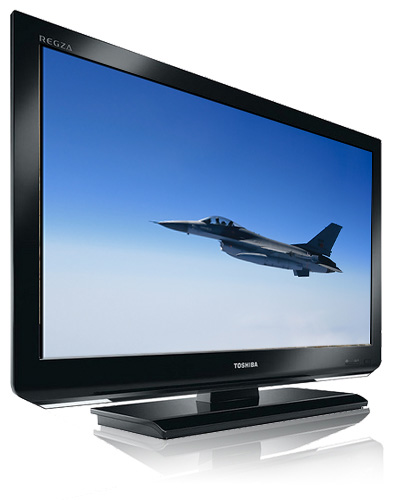 toshiba tv led 42hl833g 107 cm tv essencial comprar na. Black Bedroom Furniture Sets. Home Design Ideas