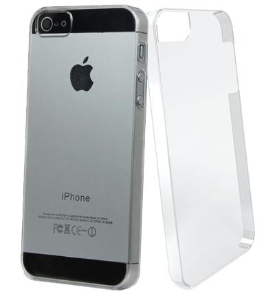 comprar iphone 5s segunda mano libre