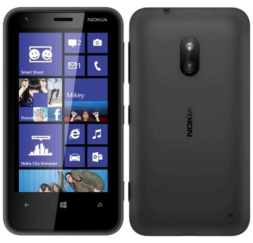 Nokia Lumia 620 Black Price Nokia Lumia 620 Black