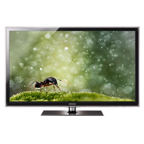 samsung tv led 3d ue32d6000 smart tv 81cm tv lcd 16 9. Black Bedroom Furniture Sets. Home Design Ideas