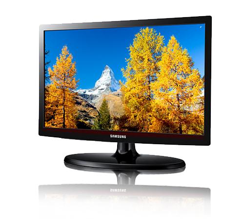 samsung tv led ue22es5000 56 cm tv essencial comprar na. Black Bedroom Furniture Sets. Home Design Ideas