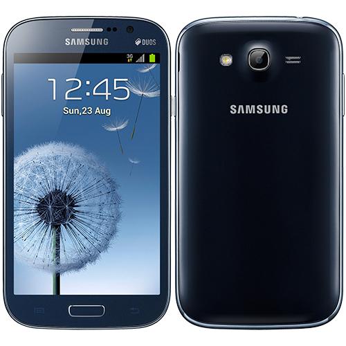 Samsung update » Samsung Galaxy Grand Duos Update » WTFFIX ...