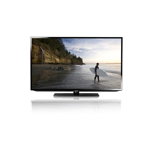 samsung tv led ue32eh5000 81cm tv essencial comprar na. Black Bedroom Furniture Sets. Home Design Ideas