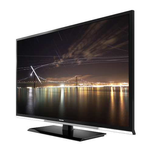 toshiba tv led 40rl933g smart tv 102cm smart tv comprar. Black Bedroom Furniture Sets. Home Design Ideas