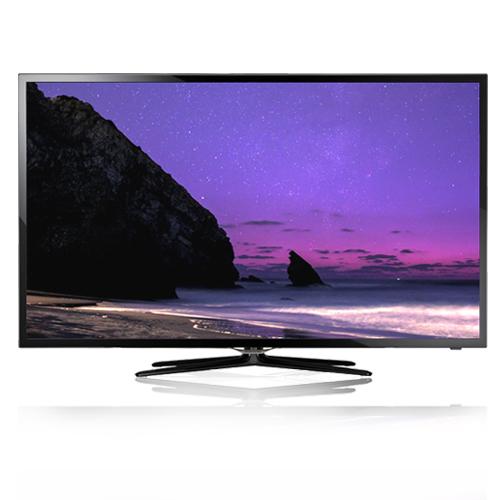 samsung tv led ue32f5500 smart tv 81cm smart tv comprar. Black Bedroom Furniture Sets. Home Design Ideas