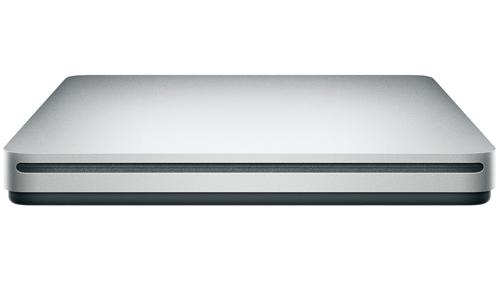 apple superdrive macbook air gravador externo comprar na. Black Bedroom Furniture Sets. Home Design Ideas