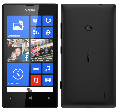 How To Install Android Apps In Lumia 540 Apktodownload Com